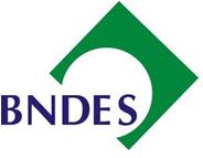 logotipo-bndes