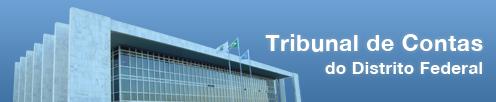 Tribunal de Contas do Distrito Federal