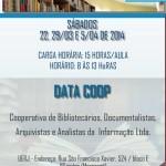 http://www.biblioconcursos.com.br/blog/wp-content/uploads/2014/02/curso-para-concursos-biblioteconomia